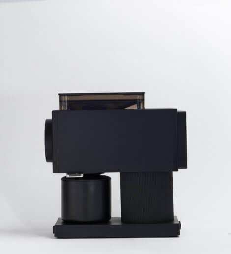 ODE Filtermühle-3