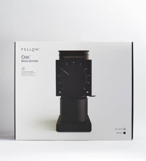 ODE Filtermühle-8