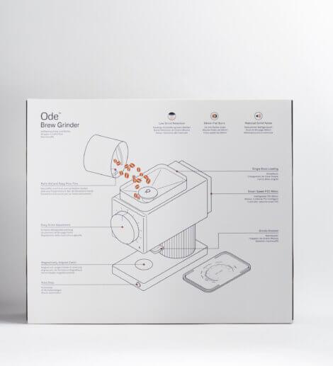 ODE Filtermühle-9