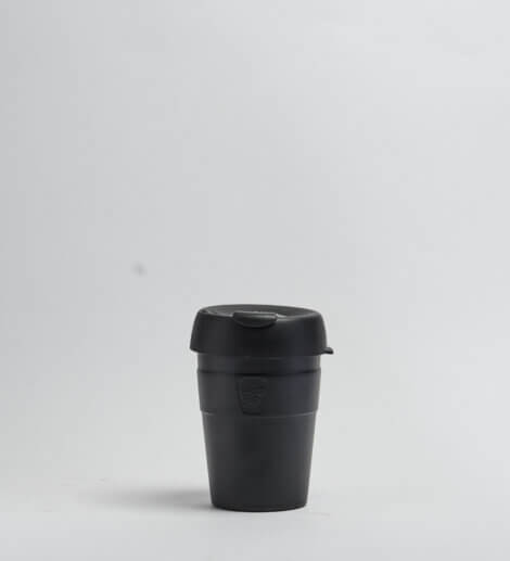 Thermal, To-Go Becher-1