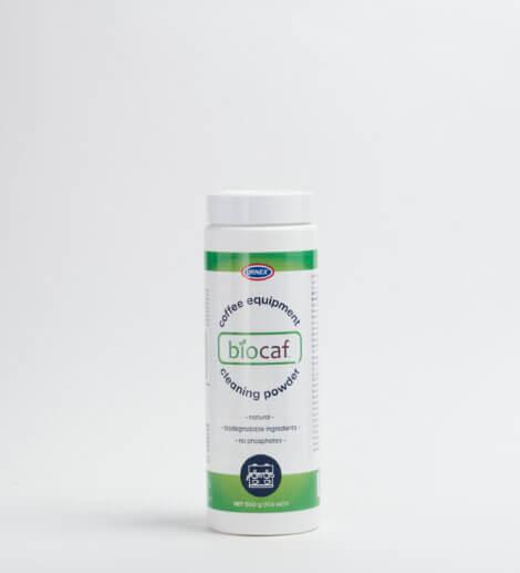 Biocaf, Espressomaschinenreiniger, 500g