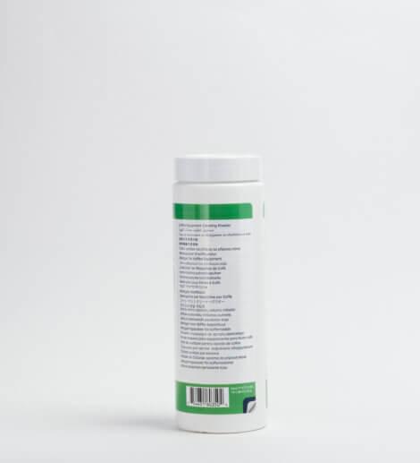Biocaf, Espressomaschinenreiniger, 500g-2