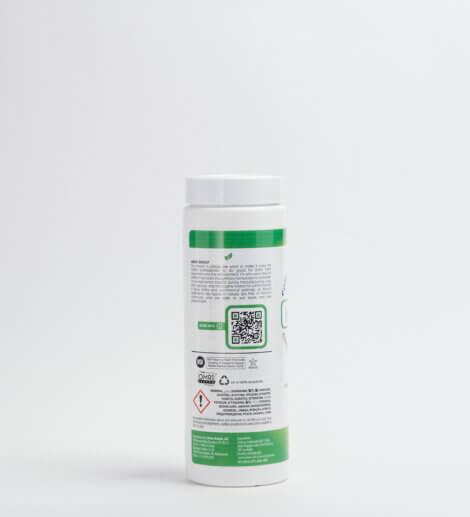 Biocaf, Espressomaschinenreiniger, 500g-3