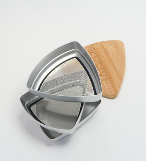Sifter, silver-2