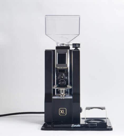 Mignon XL 65, 16CR nero