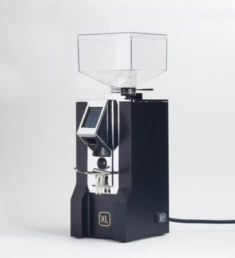 Mignon XL 65, 16CR nero-2