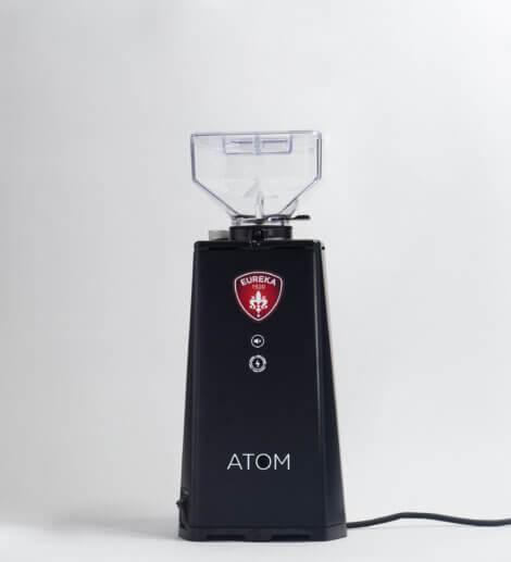 Atom 75, nero-2