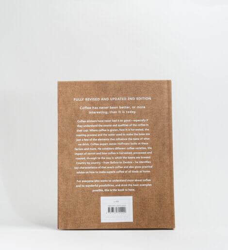 Der Kaffee Atlas, James Hoffmann-2
