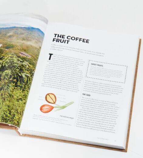 Der Kaffee Atlas, James Hoffmann-3