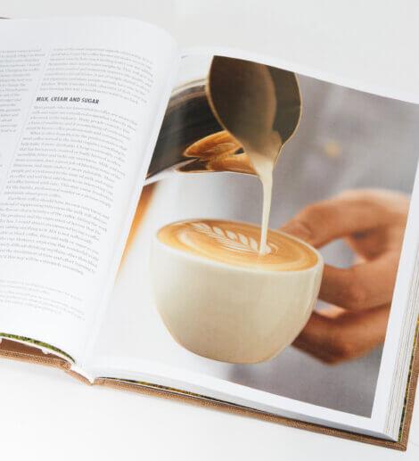 Der Kaffee Atlas, James Hoffmann-4