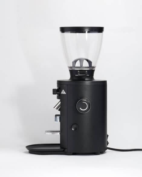 X54, all purpose grinder-2