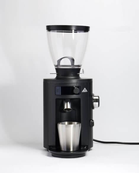 X54, all purpose grinder-3