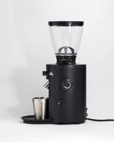 X54, all purpose grinder-4