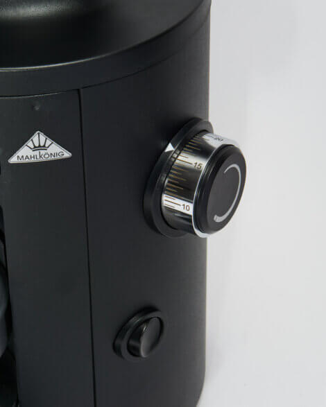 X54, all purpose grinder-5