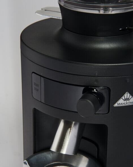X54, all purpose grinder-6