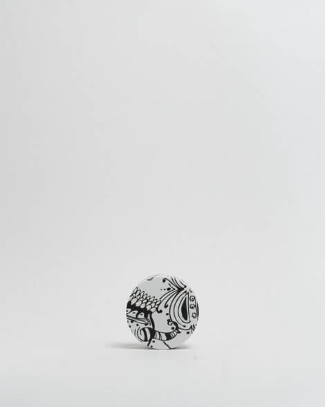 Leveler, 58mm-3