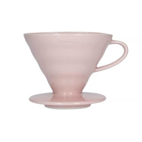 V60-02, Ceramic Dripper-1