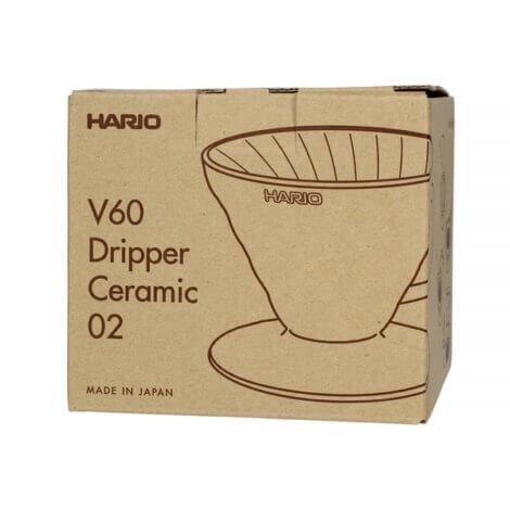 V60-02, Ceramic Dripper-2